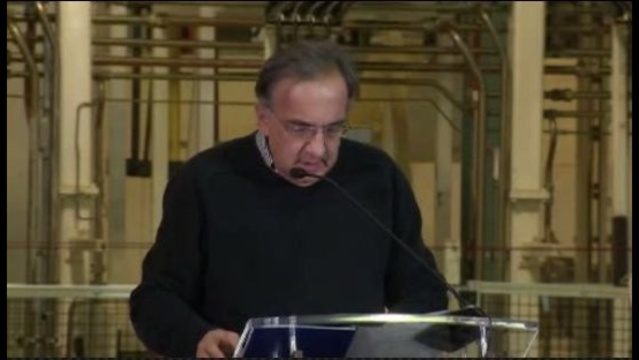 Chrysler CEO Sergio Marchionne_17420902