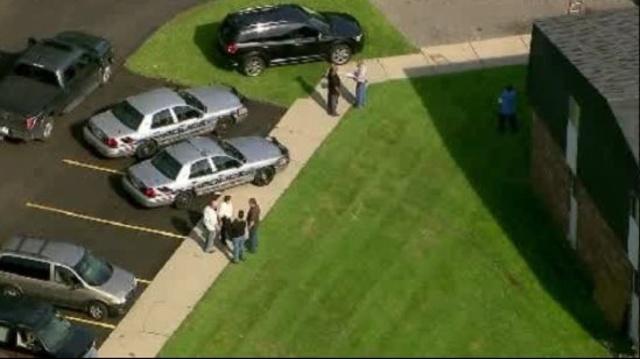 Clinton Township double murder 1_21250490