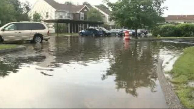Clinton Township flood 1_20924794