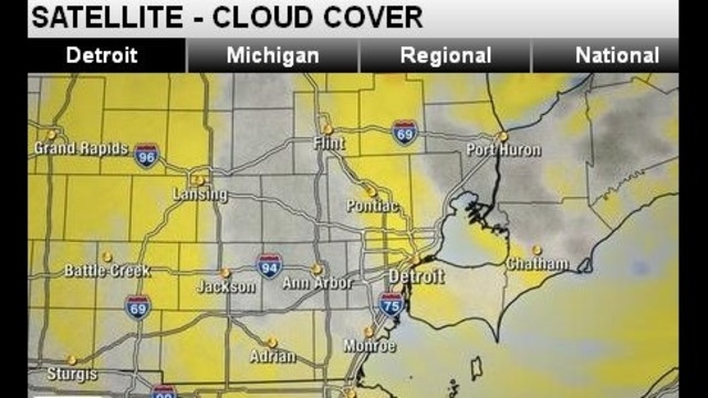 Cloud-cover.jpg_17866906