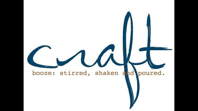 Craft Royal Oak