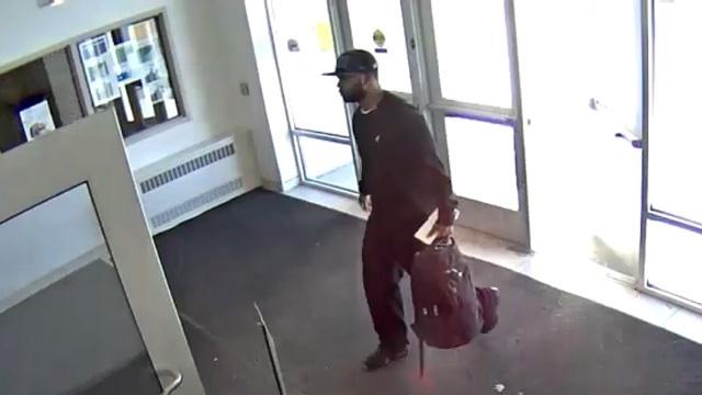 DPS purse thief 4