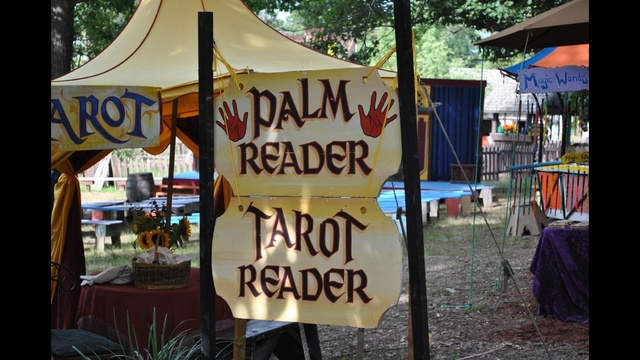 When exactly is the Michigan Renaissance Festival?