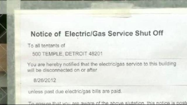 DTE notice to Masonic Temple_16240352