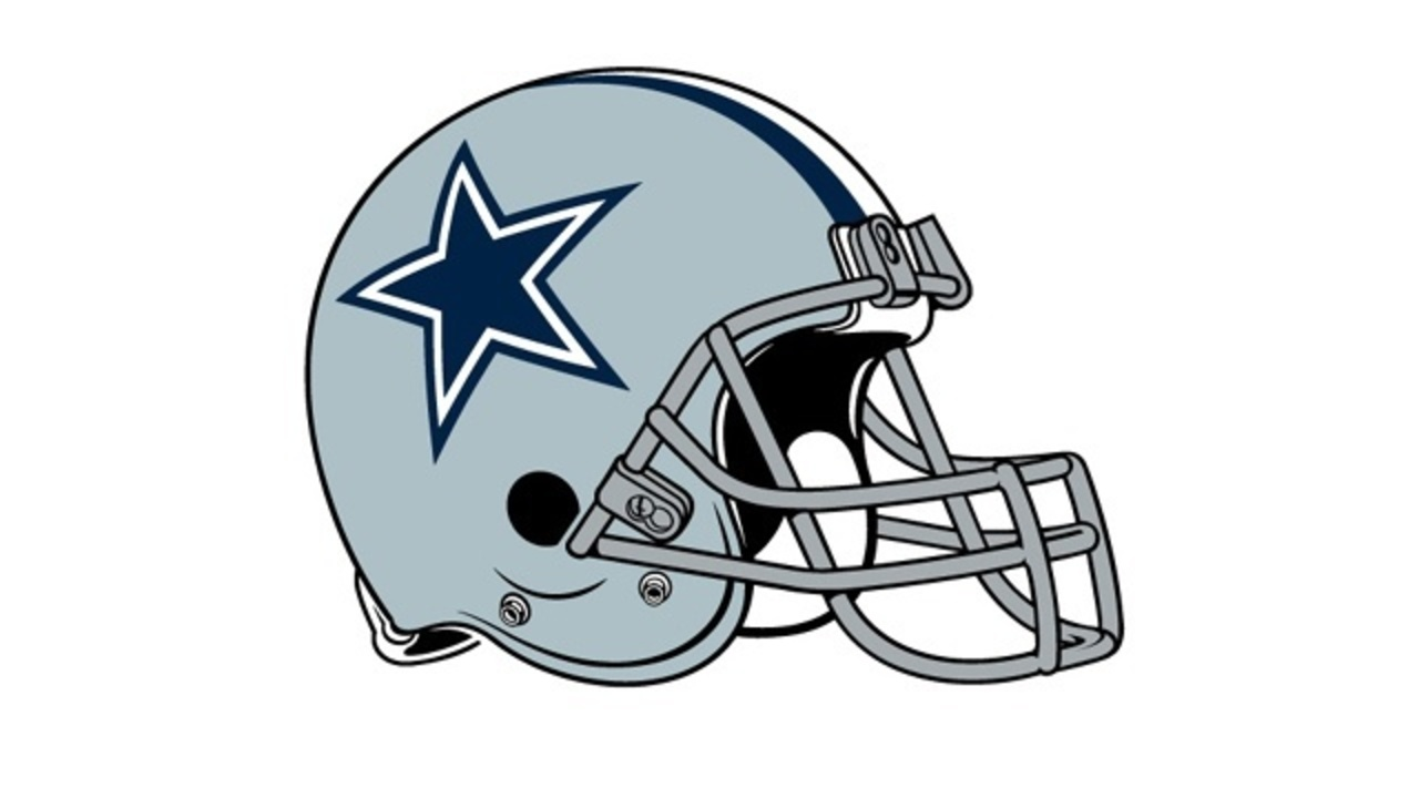 Jerry Auto Sales >> Dallas Cowboy charged after player dies in auto accident