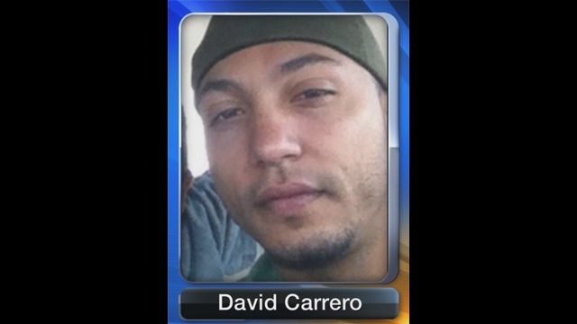 David Carrero_18534714