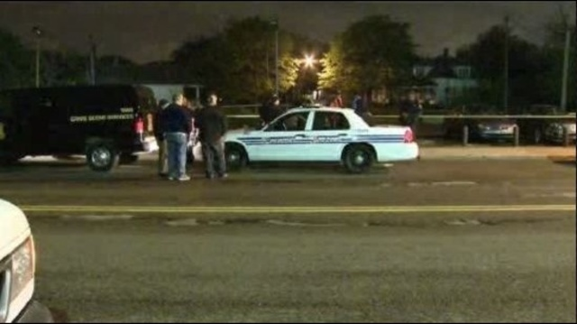 Deadly church shooting Detroit 592012_13033298