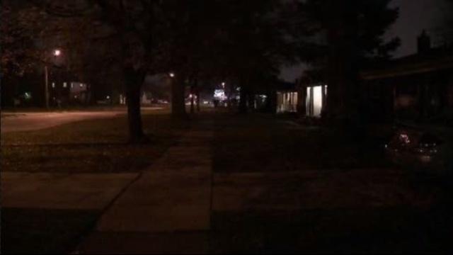Dearborn Heights home break-ins_17352512