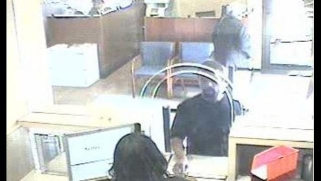 Dearborn robber_17212076