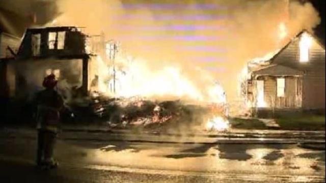 Detroit Kirby fire1_17415172
