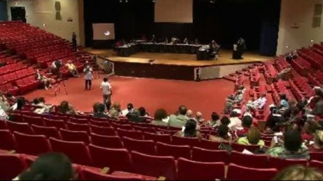 Detroit School Board meeting_16289880