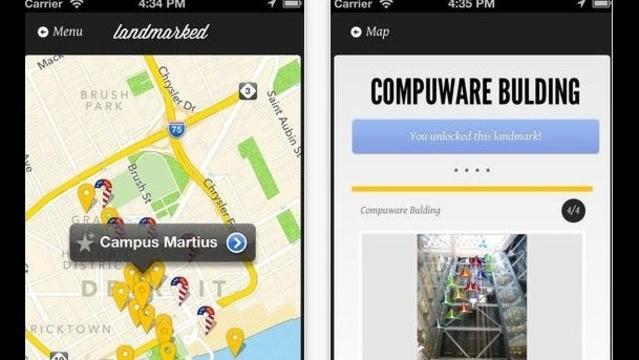 Detroit-app.jpg_17633312