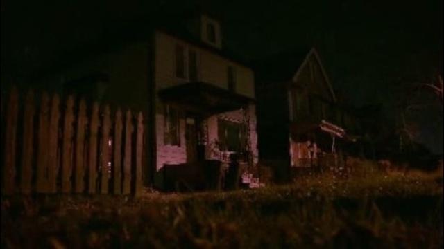 Detroit arson fears on east side 2_17587318