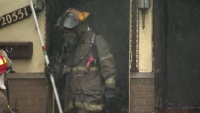 Detroit deadly house fire 3_19114926