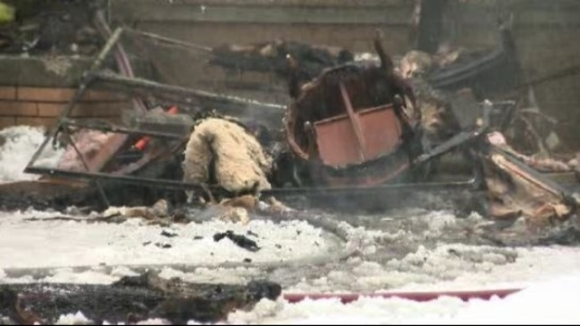Detroit deadly house fire 4_19114928