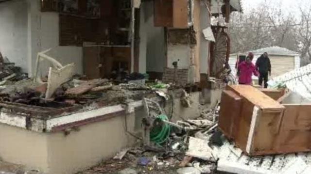 Detroit house explosion_17640382
