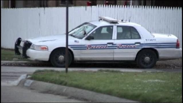 Detroit Police_17889134