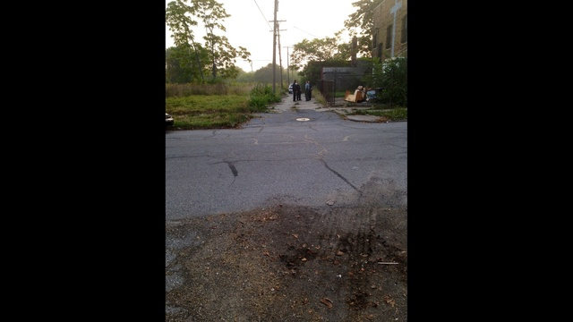 Detroit rape shooting stabbing_22015566