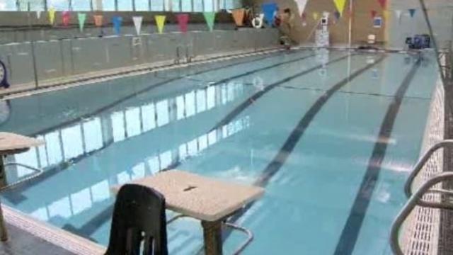 Detroit recreation center pool_16234314