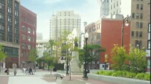 Detroit reviatlization plans 2