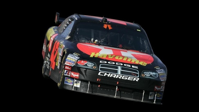 Dodge-NASCAR.jpg_15998146