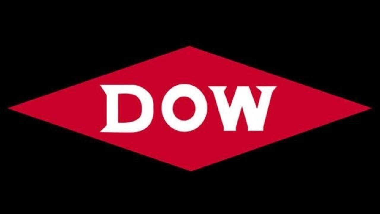 Realtime quote of the DJIA Dow Jones Industrial Average and broader market information from CNNMoney