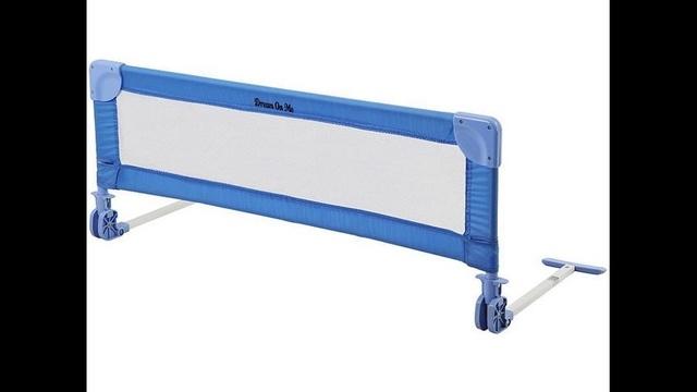Dream-on-me-bed-rail.jpg_17693768