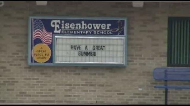 Eisenhower-Elementary-.jpg_21436904