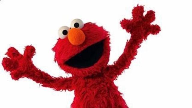 Elmo.jpg_17722506