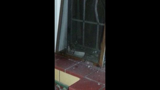 Elsander-house-firebomb-3_20187498