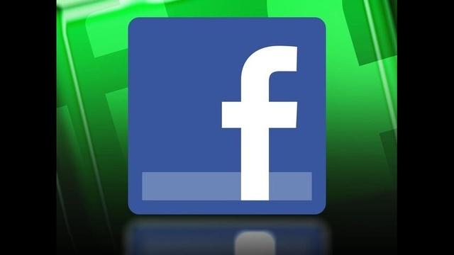 Facebook-Logo.jpg_11813292