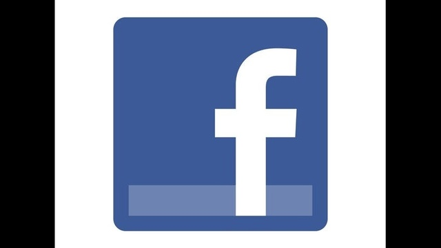 Facebook-logot-2.jpg_18497684