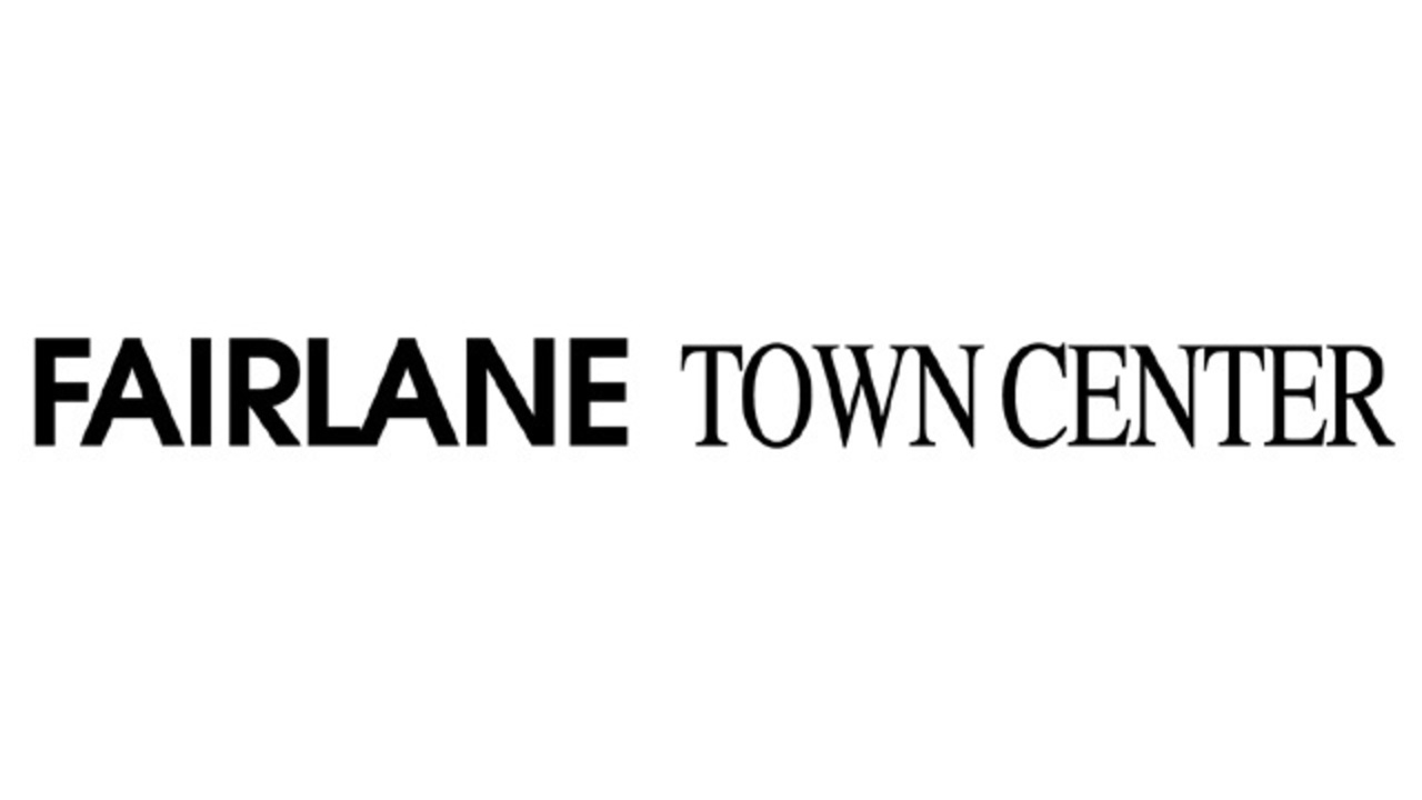 information about fairlane town center