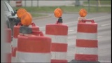 MAP: Every planned road construction project in West Michigan for 2018