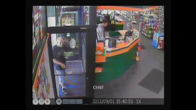 Family-Video-Robbery-1.jpg_16504920