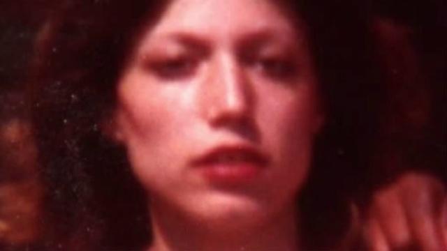 Debra Rentschler_18310840