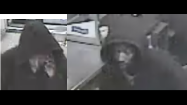 Fast food robbers 3_23658356