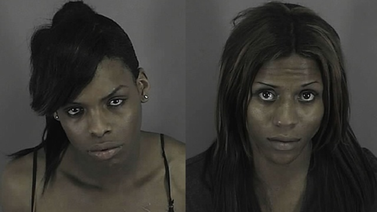 Backpage Detroit Michigan >> 2 Men Arrested On Accusations Of Prostitution At Ferndale Motel