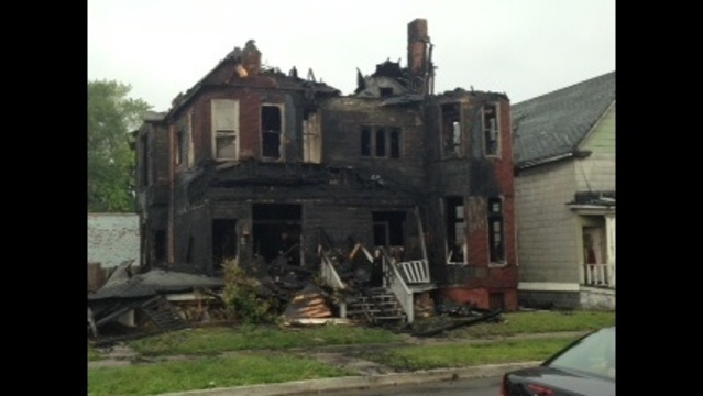 Fire on morrell street Detroit_20510152