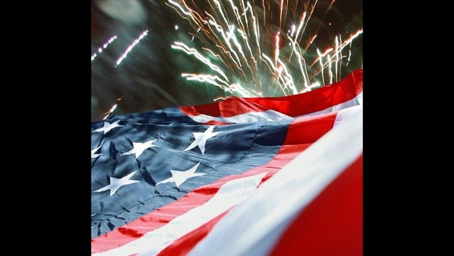 Fireworks.jpg_15118470