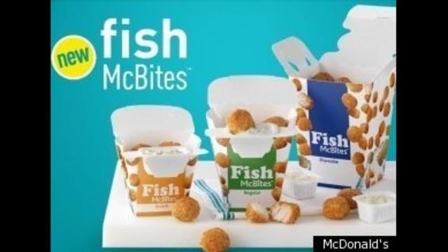 Fish-McBites.jpg_18266198