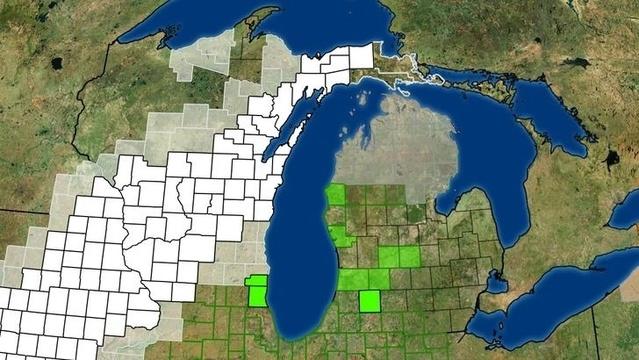 Flood watch SE Michigan_18328850