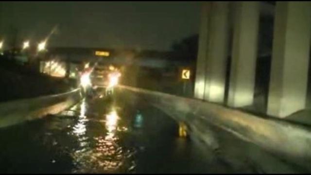 Flooding 2_18093306