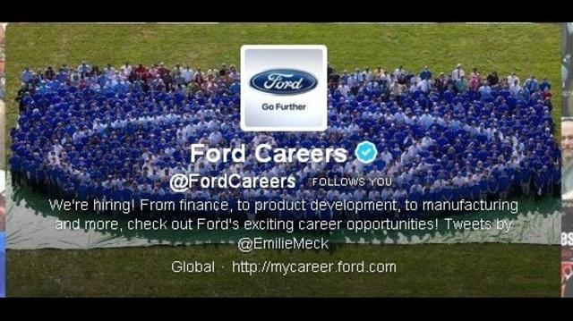 Ford-Twitter.jpg_18093878