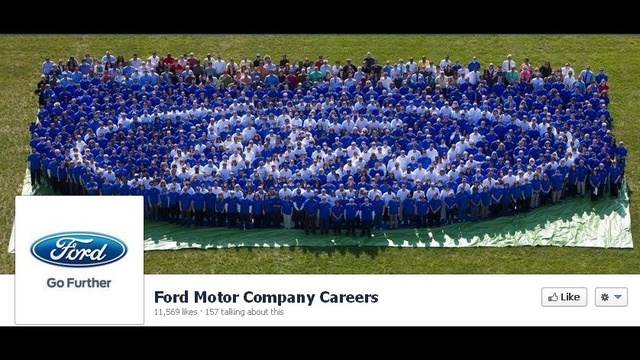 Ford-facebook-page.jpg_18093910
