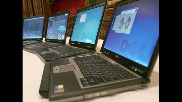Generic-Computer.jpg_19020798