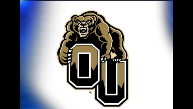 generic oakland university