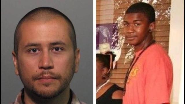 George-Zimmerman--Trayvon-Martin.jpg_19076966