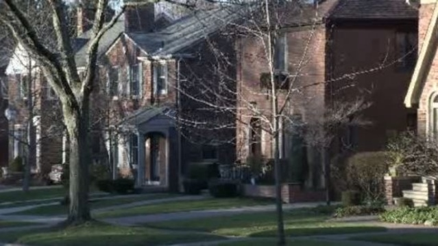 Grosse Pointe Farms jogger robbed_17769496
