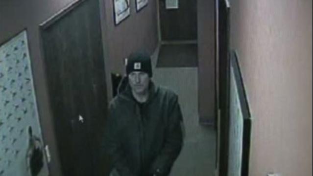 Grosse Pointe crime wave suspect_18006632